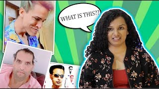 Legends of Social Media You Didn't Know About | Indian joker