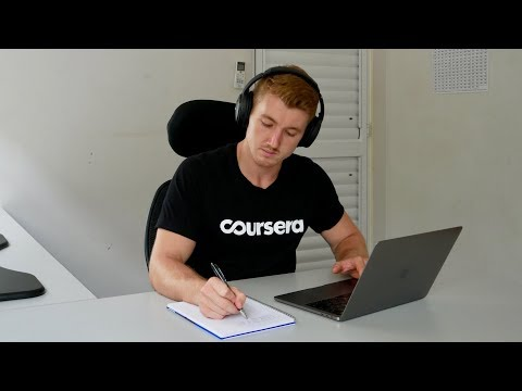 The Ultimate Skill: Learning How to Learn (course review) - YouTube