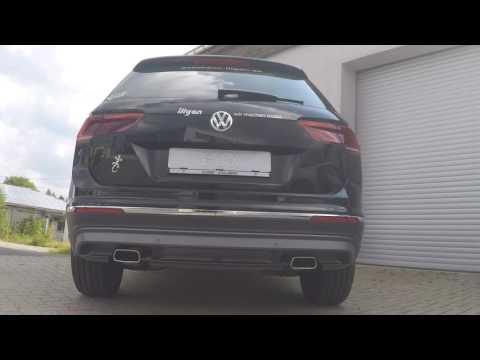 Wie das Benzin aus dem BMW zusammenzuziehen