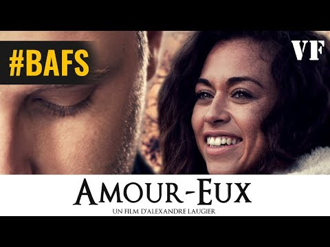 Amour-Eux - Bande Annonce VF – 2019
