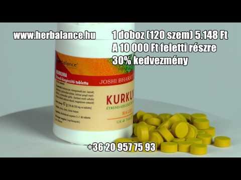 Glükózamin-kondroitin alkalmazásának menete
