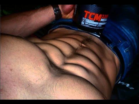 Anatomia i wykonywać mięśnie piersiowe