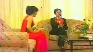 YouTube   Xuân Hinh đi hát karaoke part 2