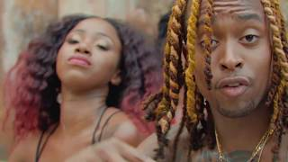 """Jimmy 2Timez ft Spice X Fatboy SSE X Demetri -  """" SLOW WHINE """" THE MOVIE (OFFICIAL VIDEO)"""