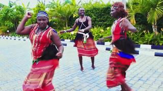 Tugyire Obwengye by Julius Nuwa@VGA\\Stoic Systems Inc.