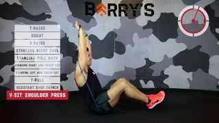 PMA Fitness || 10分鐘電阻樂隊鍛煉|| 出處 PMA Fitness
