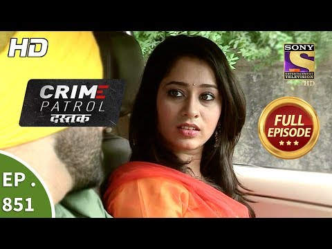 Download Crime Patrol The Missing Girl Part 2 Ep 849 27th August