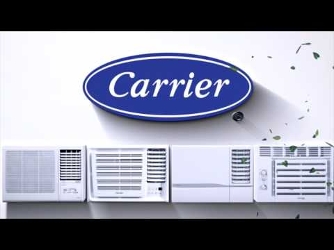 00 Carrier R410 A Think Green