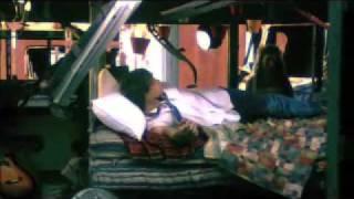 Casi Un Sueño - Pablo Martinez  (Video)
