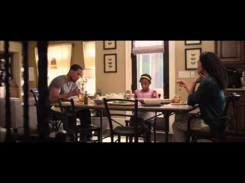 War Room DVD movie- trailer