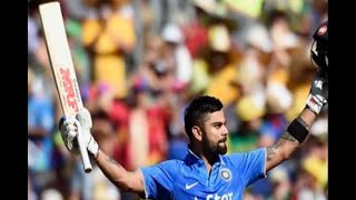 In Graphics: virat kohli becomes first indian to score 900 points in icc odi ranking
