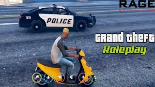 gta 5 roleplay pl download