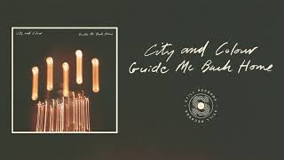 City And Colour   Twilight (Live In Glace Bay, NS May 11th, 2017)