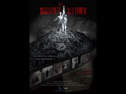 The Soviet Story, Советская история, full movie in Russian
