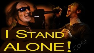 godsmack i stand alone mp3 song free download