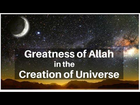 DarseQuran || Surah Al-Ankaboot (29:16-25)