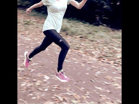 Esercizi per perdita di peso di uno stomaco e gambe in condizioni di casa in una settimana