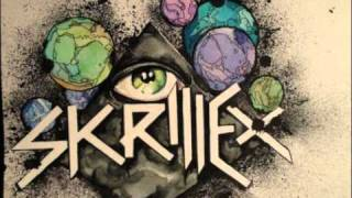 First Of The Year (Equinox) - Skrillex  MP3 Ringtone