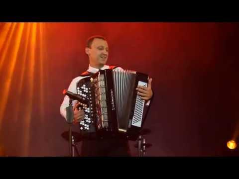 Шанс-Music & Сергій Скулинець, відео 3