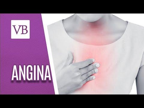 eltacin és magas vérnyomás magas vérnyomás kezelése sóval