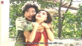 Có lẽ đây là bộ Phim về Miền Nam Việt Nam hay nhất trước 1975