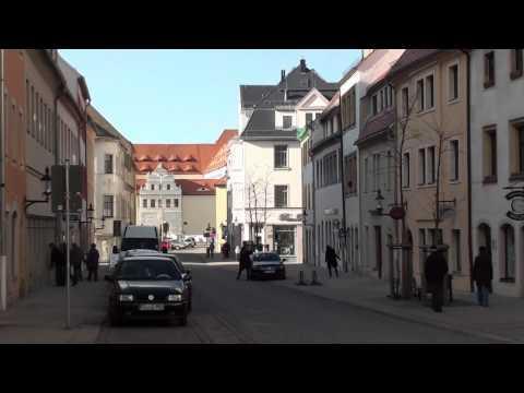 Single party wolfenbüttel