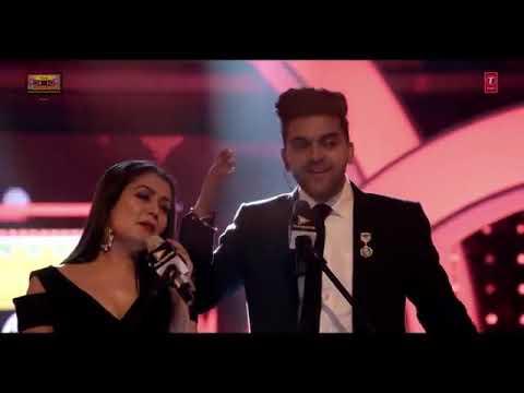 High Rated GabruBan Ja Rani  T Series Mixtape Punjabi  Guru Randhawa Neha Kakkar  Bhushan Kumar