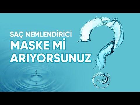 Kerastase Nutritive Masque Magistrale Nutritive Temel Besleyici Maske 200ml