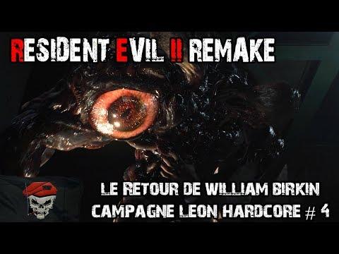 сообщество Steam руководство 100 Resident Evil 2