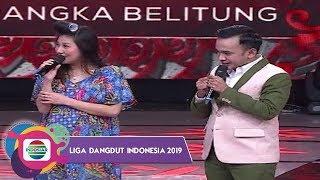 Ternyata Ruben Onsu Suka Pake Daster Juga Bareng Sarwendah – LIDA 2019
