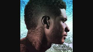 Usher - Can't Stop Won't Stop (Official Music)