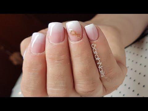 Come guarire targhe di unghia di fungo rapidamente