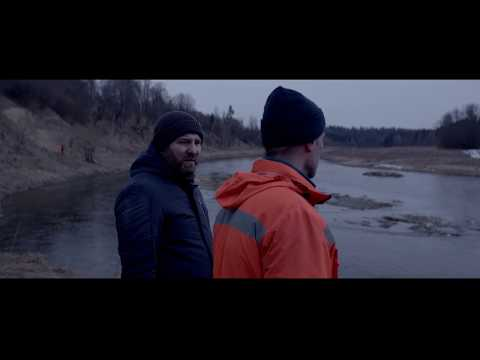 ГРОТ — Лиза (Official Video)