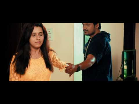 prema-antha-easy-kadhu-movie-trailer
