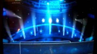 Karaoke Revolution Presents American Idol Encore 2 Every Breath You Take By The Police Expert Vocals