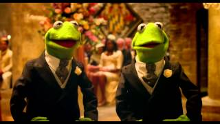 More Muppets - TV Spot 3 - Muppets Most Wanted