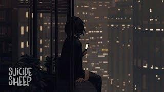 Sagun   I'll Keep You Safe (feat. Shiloh) | [1 Hour Version]