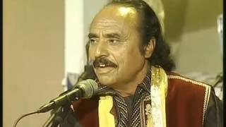 Ki Aakkhan Yaar Performed by Riaz Qadri