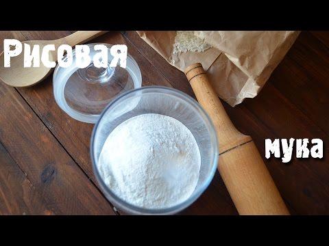 Какие есть мази крема о пигментных пятен