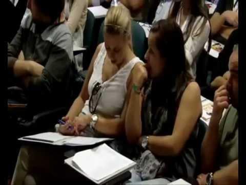 Congresso Medicina Legal e Psicologia Forense