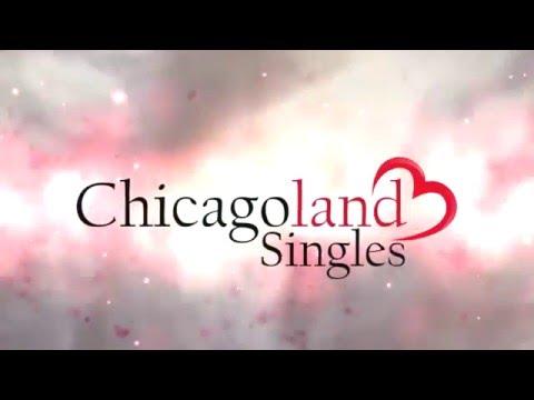 chicagoland singles schaumburg