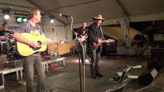 Video Blues Folsomské Věznice