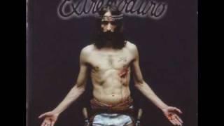 Jesucristo Garcia - Extremoduro