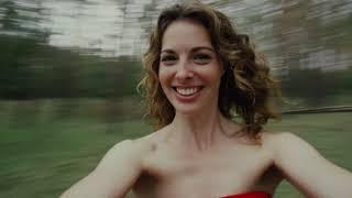 Video ATMOSFERIK - Zranená pýcha (official video)