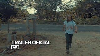 Minuto Final Trailer Oficial