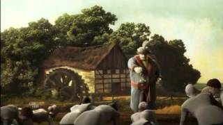 "Animowana ""Historia Polski"""