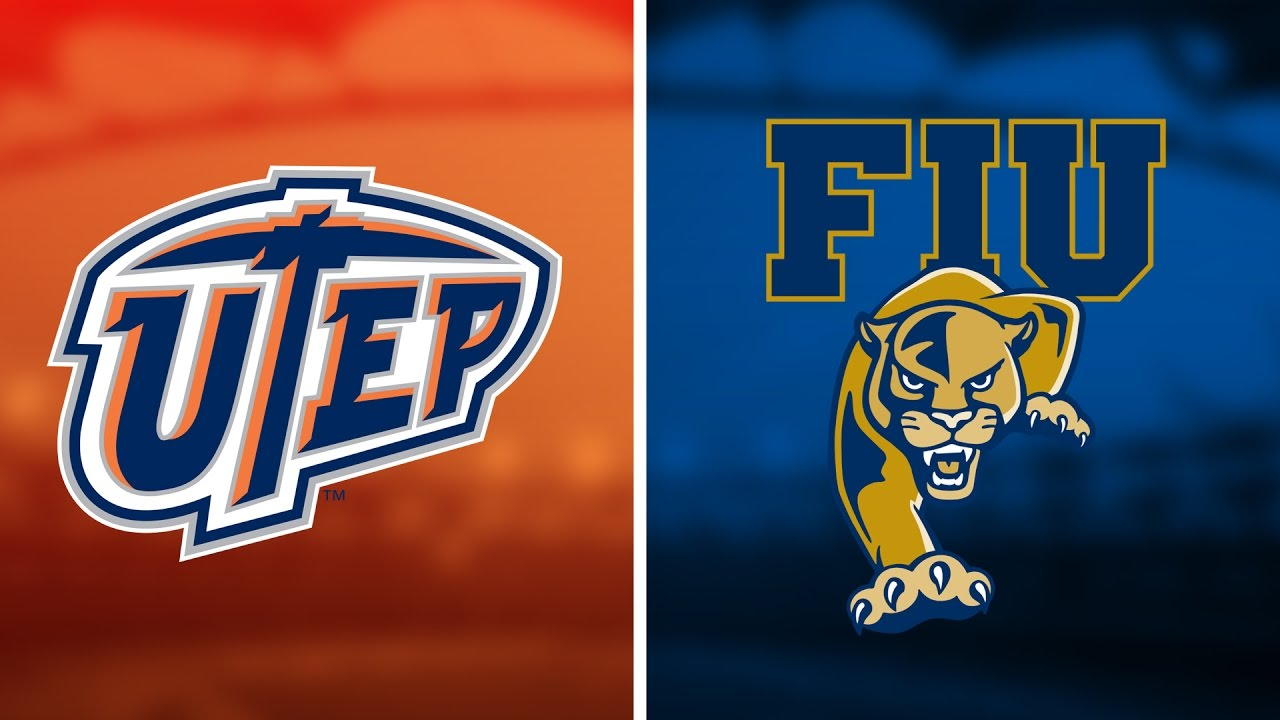 FIU and UTEP College Basketball Games Finish With Amazing ...