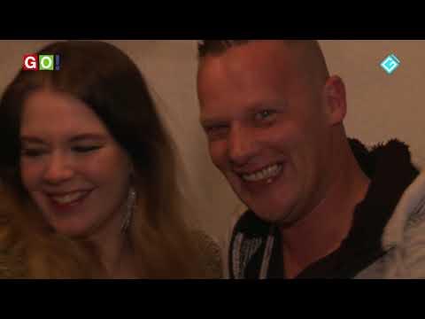 Huwelijks aanzoek - RTV GO! Omroep Gemeente Oldambt