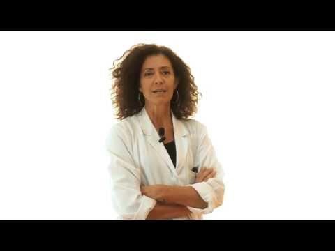 Aspirina a un varicosity