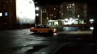 Bmw e28 / m20b20 / street drift